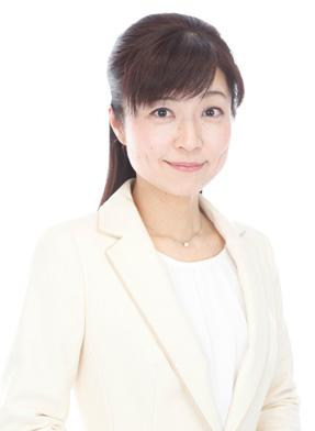 日本語ナレーター加藤