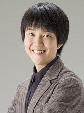 兼定(Kenjou)