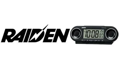 「ライデン」シリーズ NR531