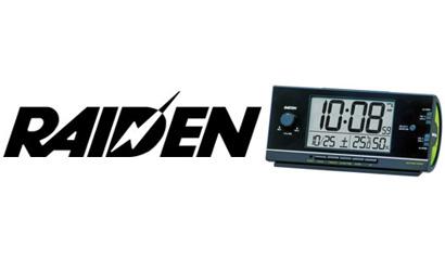 「ライデン」シリーズ NR534