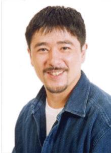 戸田 ダリオ