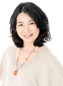 吉川 雅子
