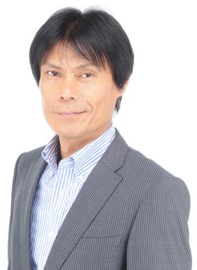 吉村(Yoshimura)