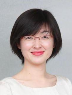 中国語ナレーターリ・チェン
