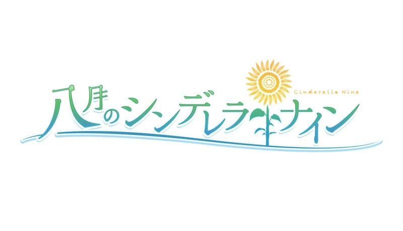 株式会社ジーアングル 実績(sample)八月のシンデレラナイン