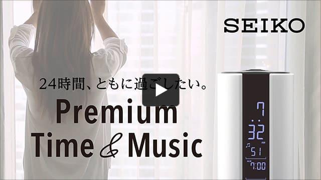 「SS201」プリセット音【公式PV】