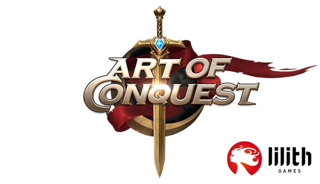 アート・オブ・コンクエスト(ART OF CONQUEST)02