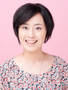 山本 正子