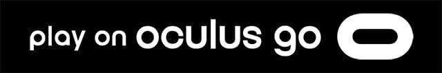 oculus【リンクバナー】