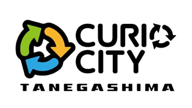 CURIO-CITY種子島