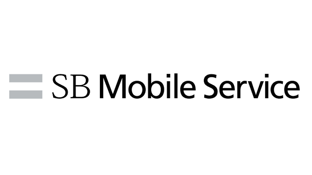 SBモバイルサービス株式会社様